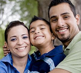 Pratiche di Ricongiungimento Familiare - Visti e ...