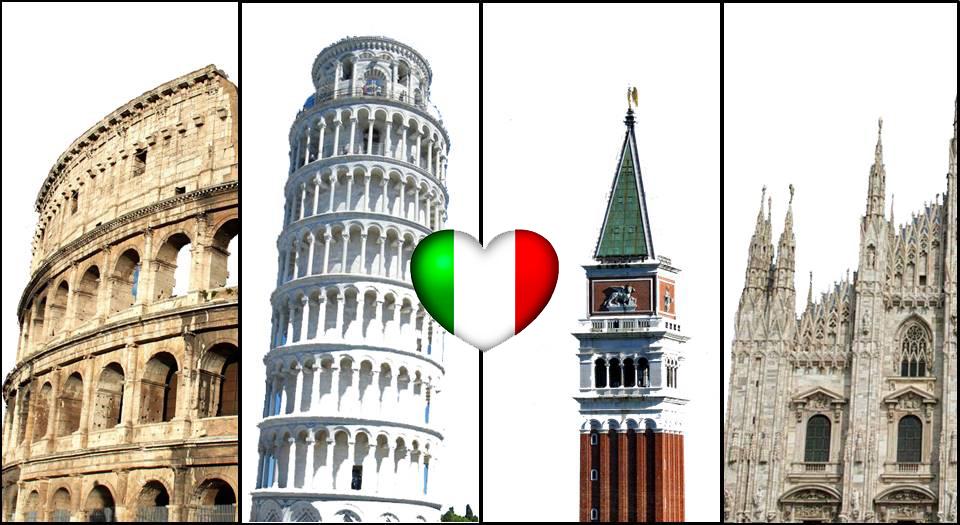 Visti Turismo per l'Italia - Visti & Immigrazione | InTray.it